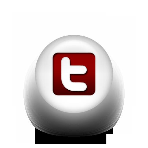 Beanyblogger.com Twitter